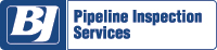 BJ Pipeline Inspection Services