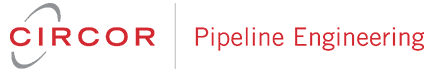Circor Energy - Pipeline Engineering.png