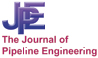 Journal of Pipeline Engineering