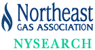 Northeast Gas Association NYSEARCH