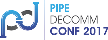 Pipeline decommissioning conference