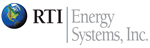 RTI Energy Systems