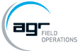 AGR Field Operations