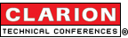 Clarion Technical Conferences