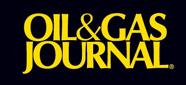 Oil & Gas Journal