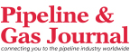 Pipeline & Gas Journal