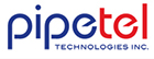 Pipetel Technologies