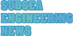 Subsea Engineering News