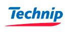 Technip Company